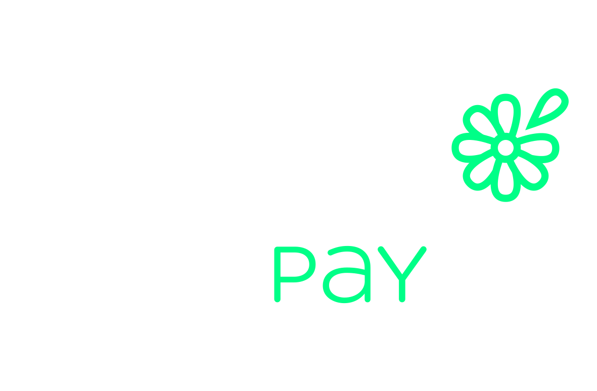 Logo FLOA Pay